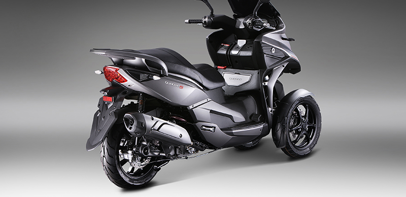 scooter-quadro-350s-carrousel2-bis