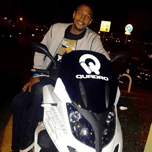 scooter3-4roues-quadro_facebook-Diaw