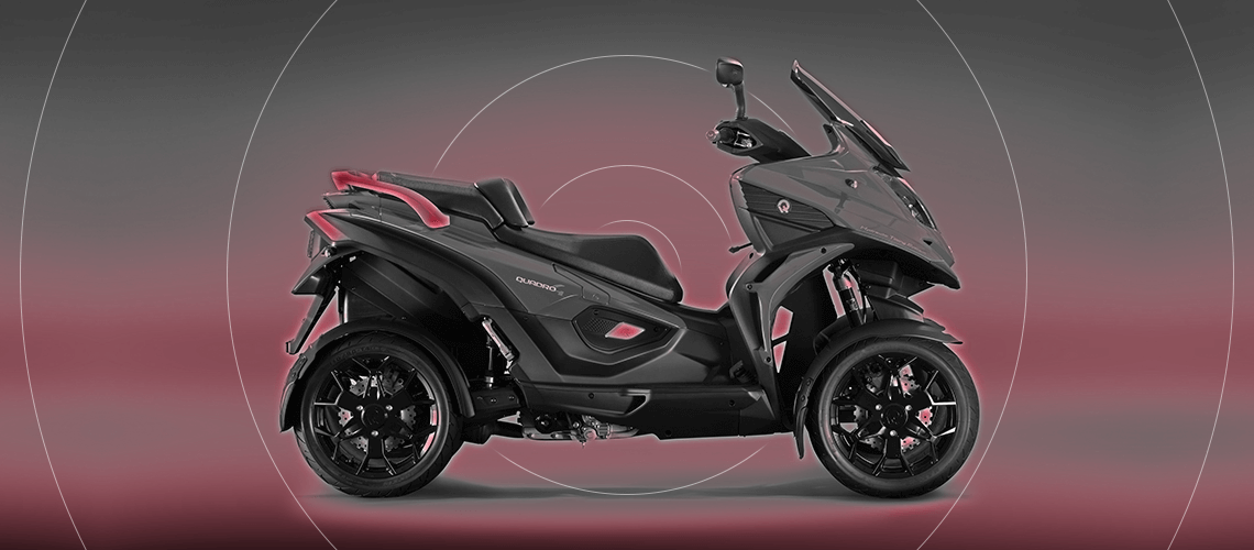 scooter3-4roues-quadro4_slider